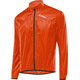 Löffler Windshell Jacket Men orange
